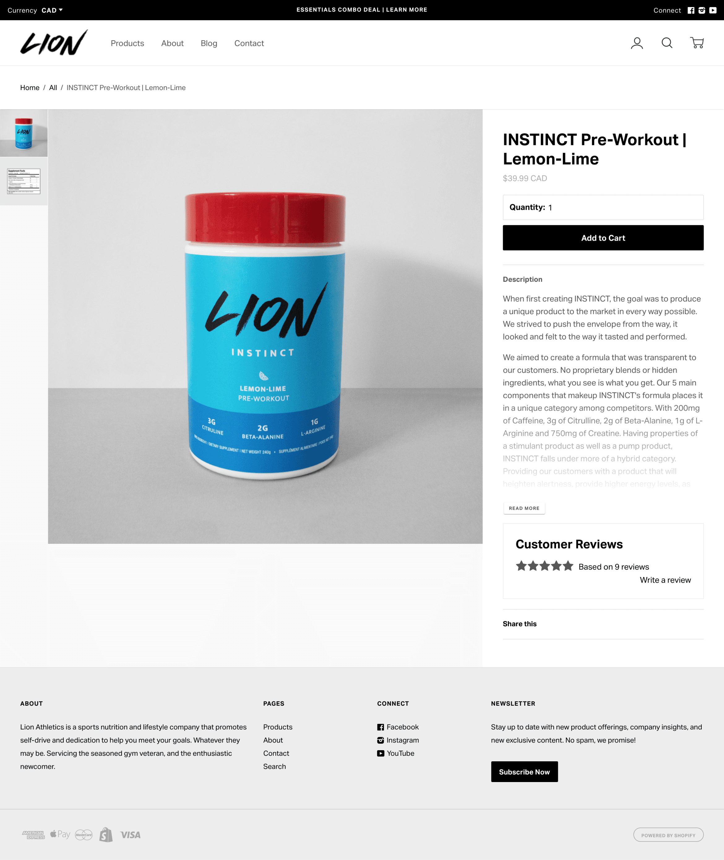 Jordan_Website_Lion_4-compressor
