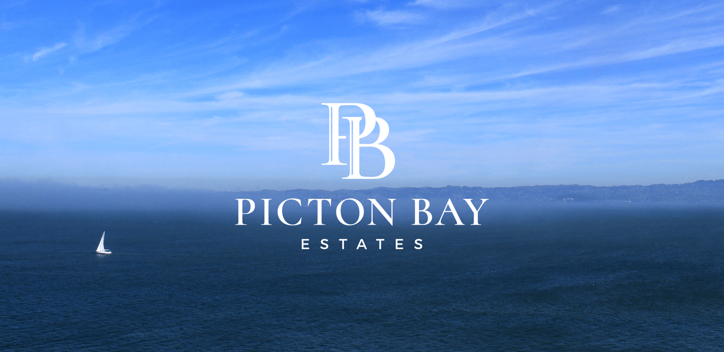 Jordan_Website_PictonBay_1-compressor