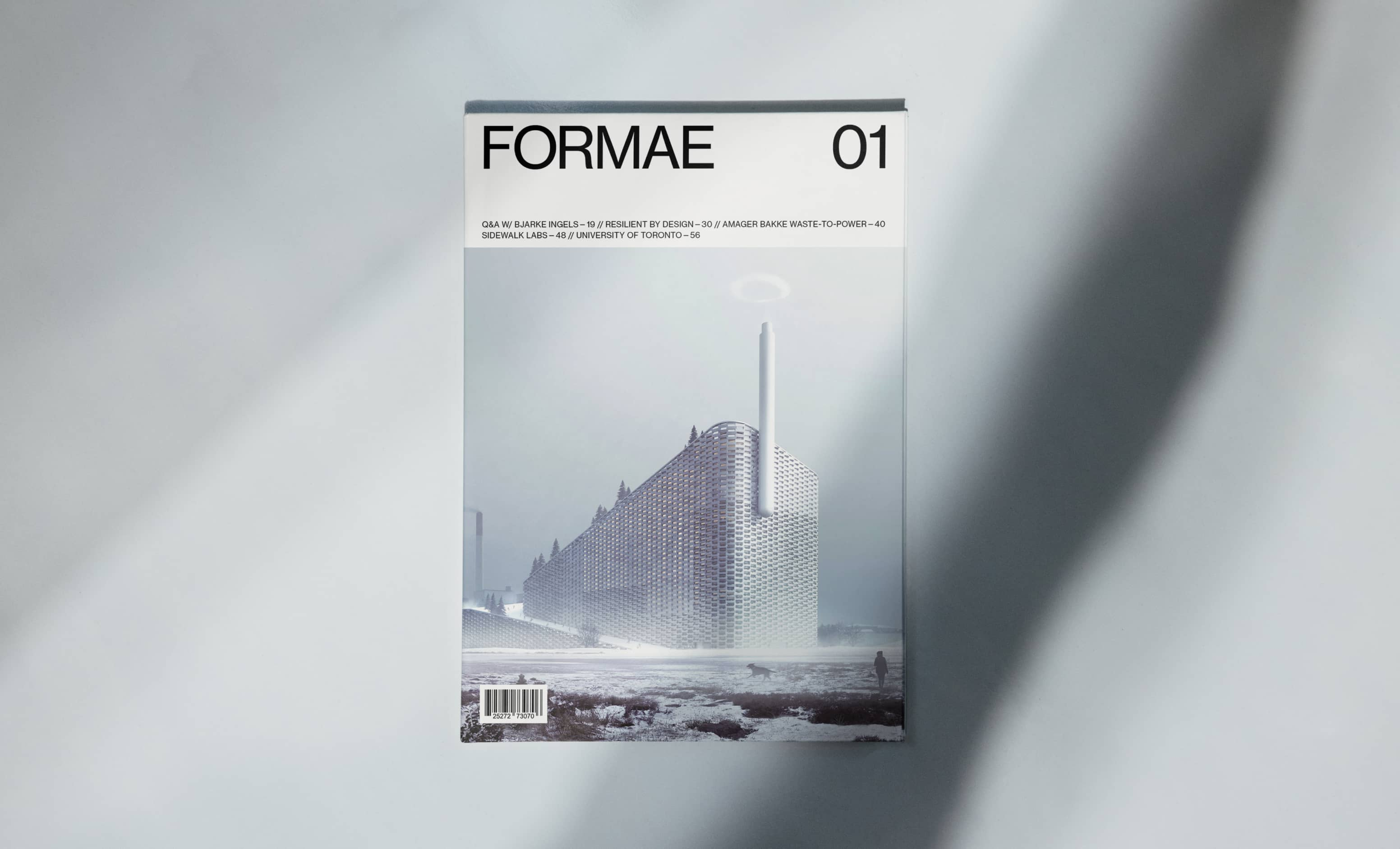 project-formae-01b2-compressed