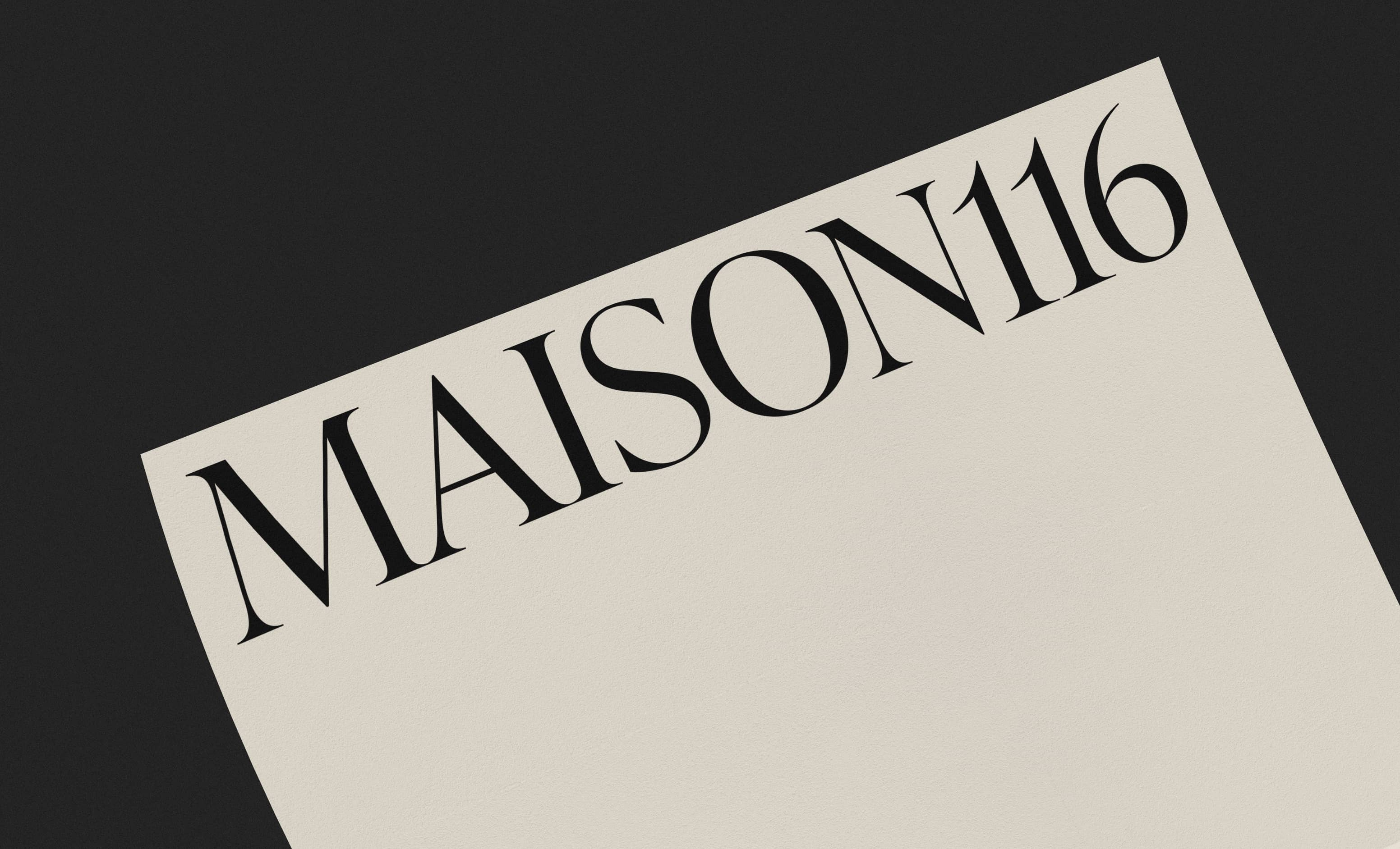 project-maison116-01-compressed