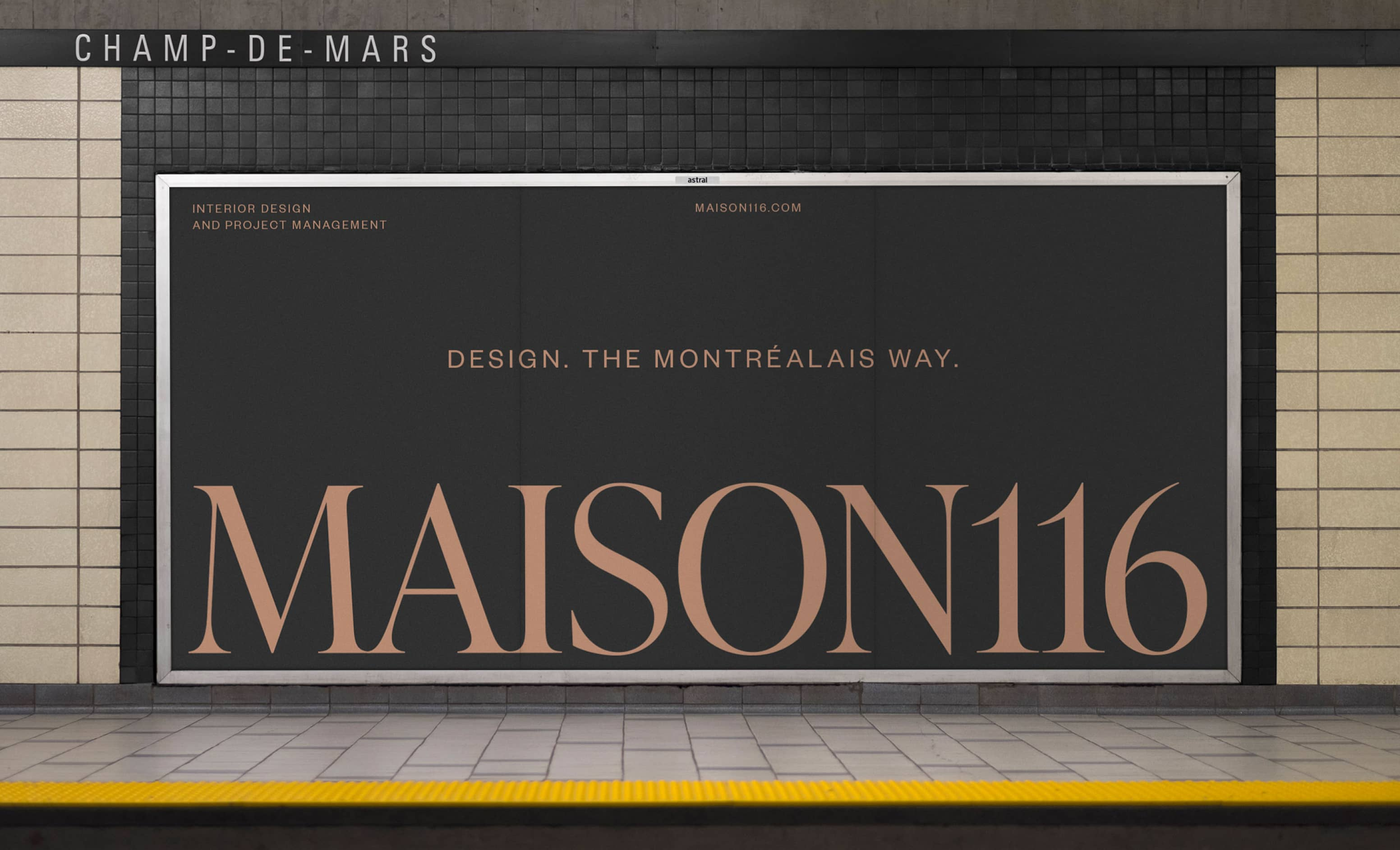 project-maison116-09-compressed